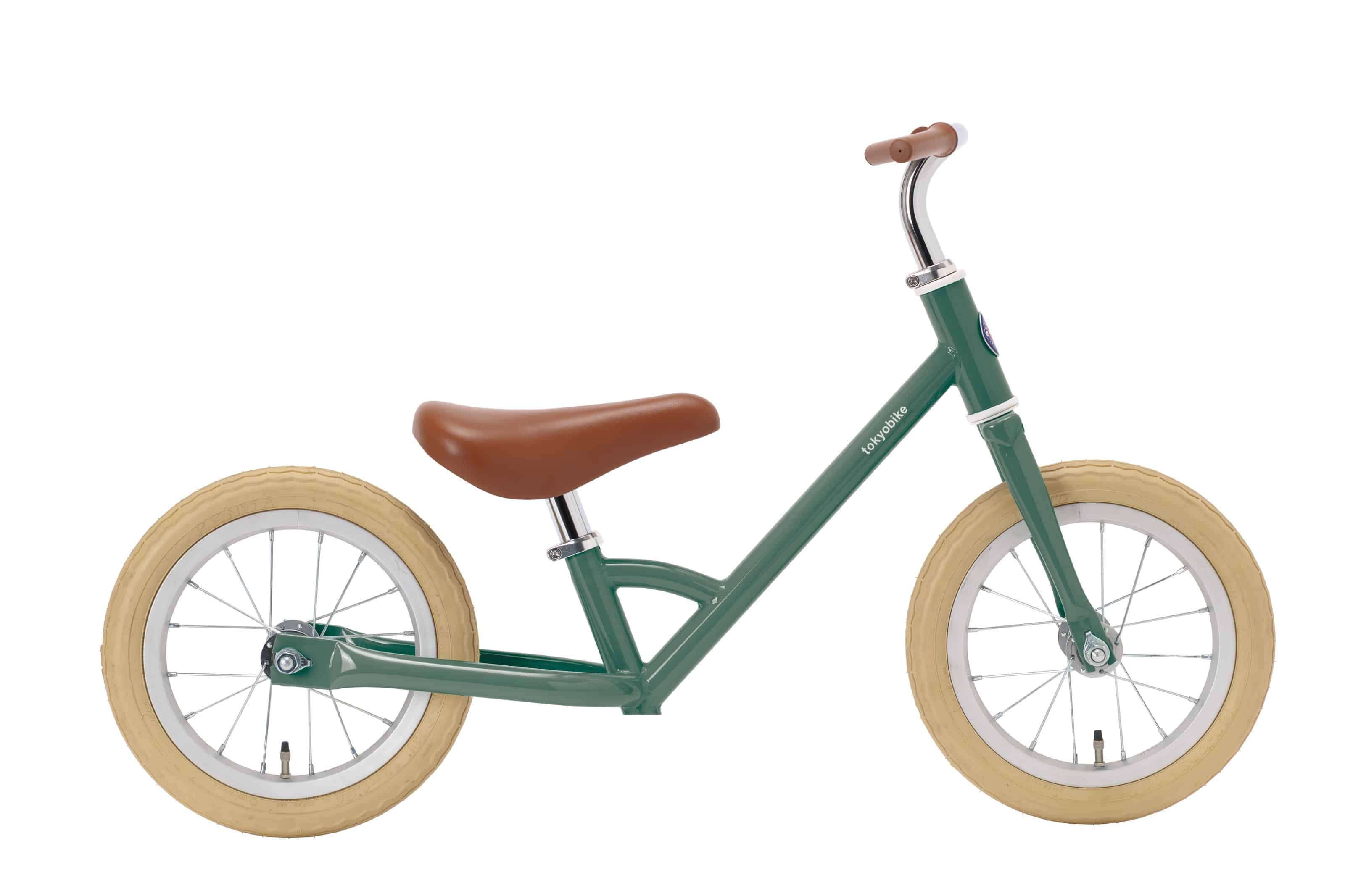 tokyobike paddle cedar green シダーグリーン