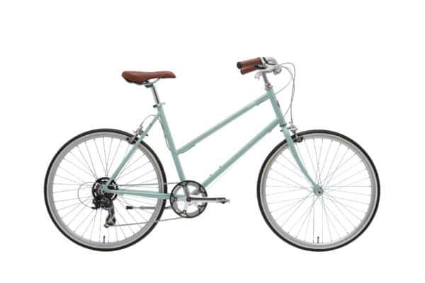 おしゃれな自転車 トーキョーバイク tokyobike BISOU 26