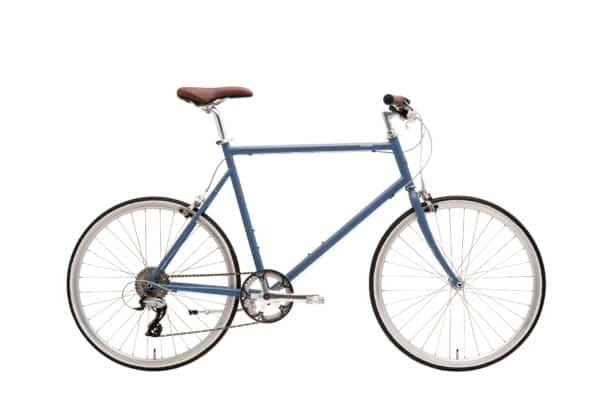 tokyobike 26 blue gray ブルーグレー