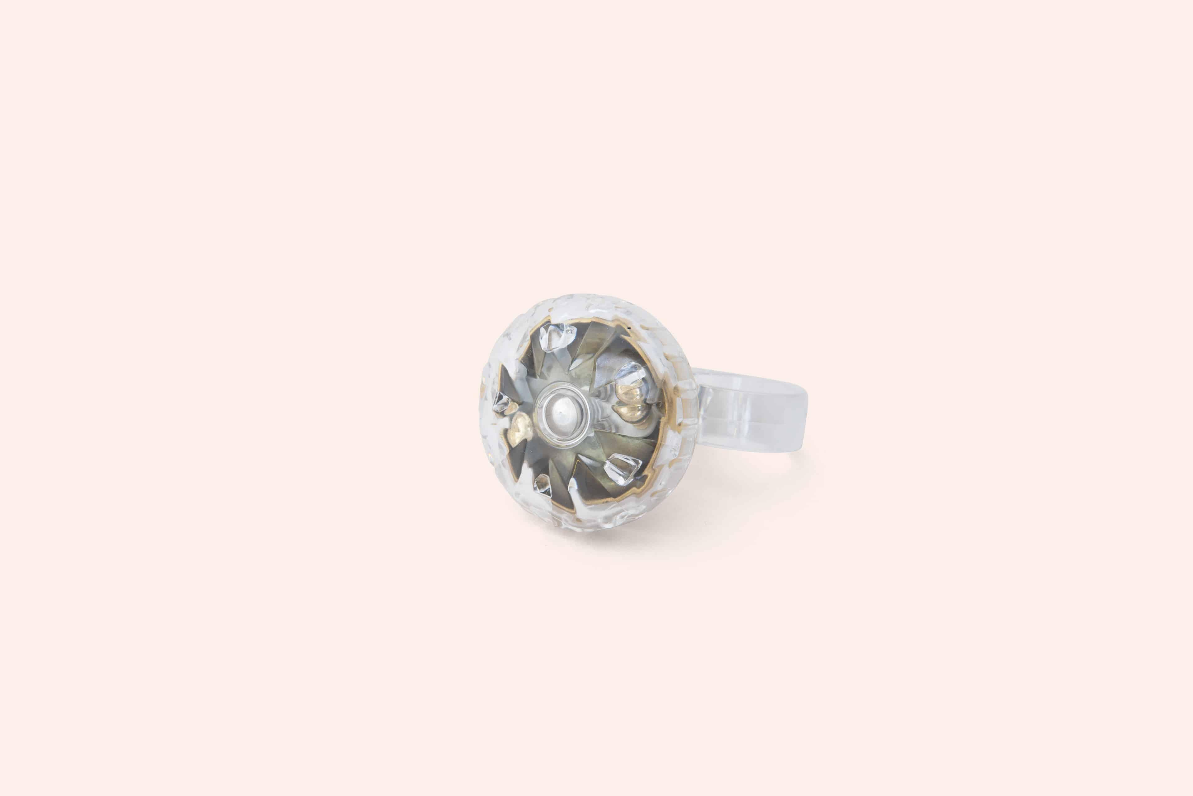 little tokyobike bell