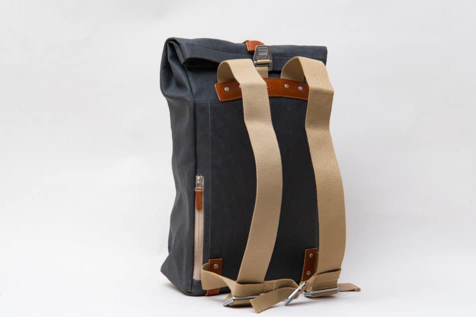 brooks pickwick bag
