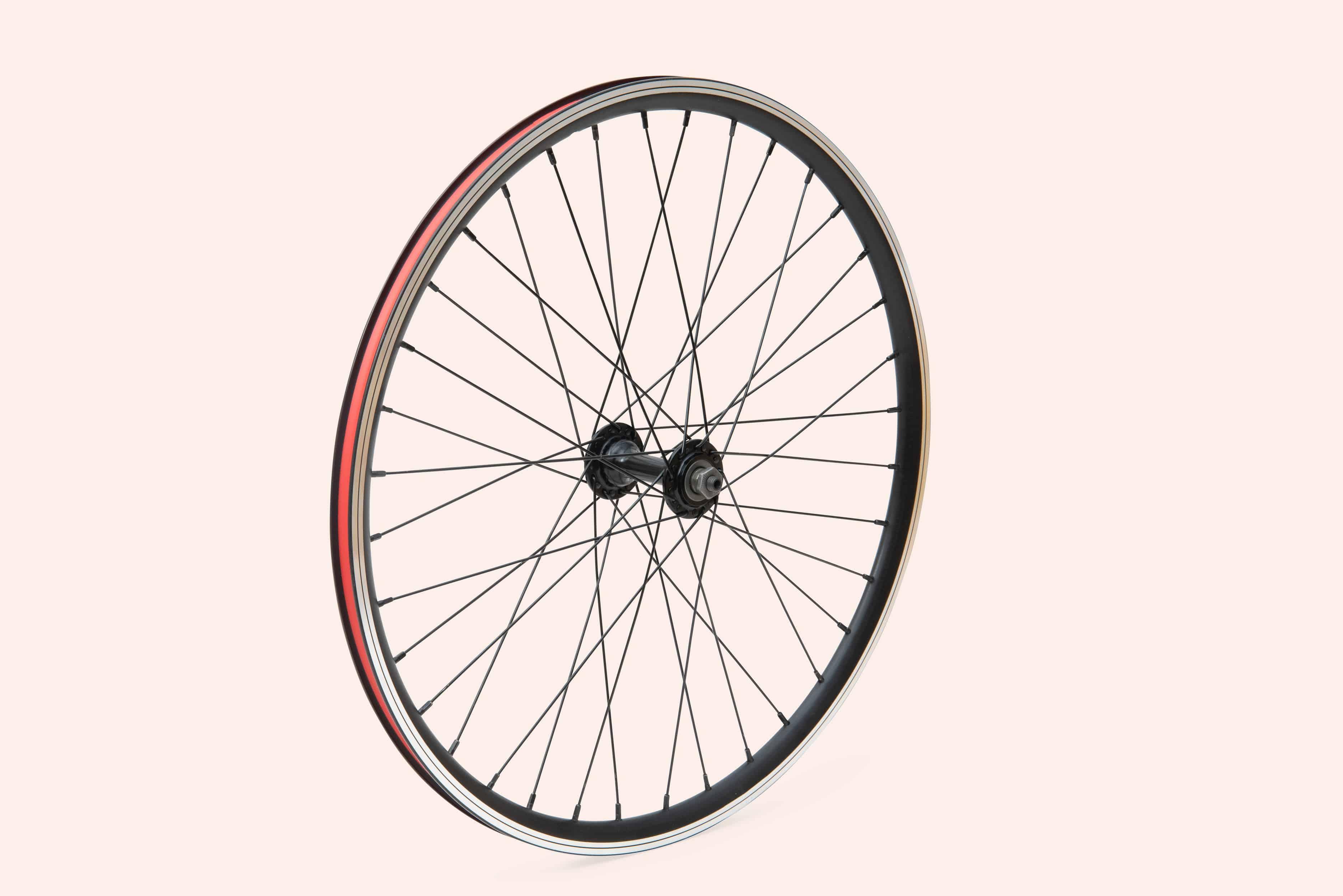 tokyobike wheel 20