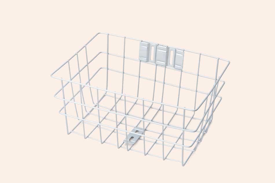 TOKYOBIKE LITE basket