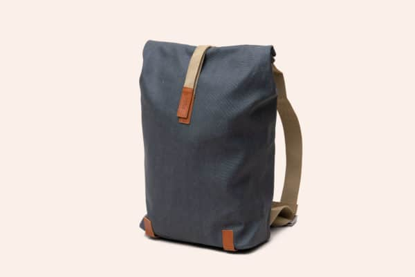 brooks pickwick bag