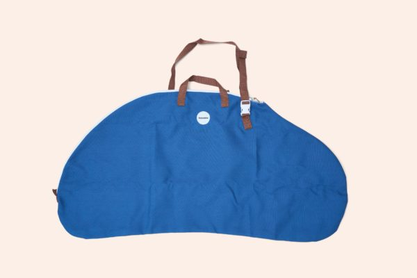 paddle travel bag