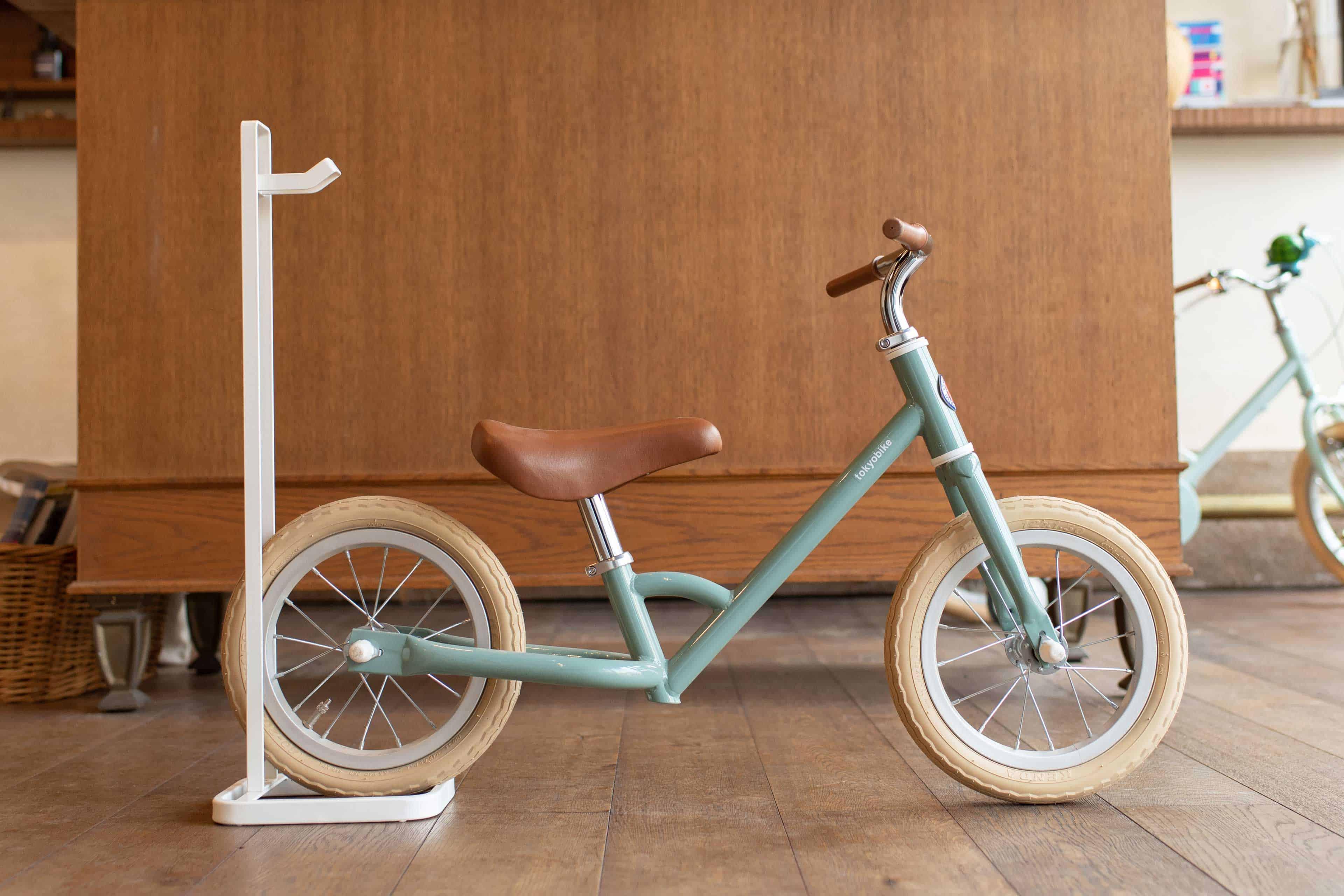 トーキョーバイク tokyobike paddle