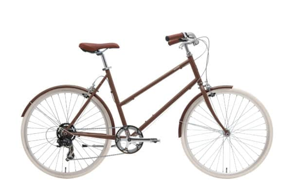 TOKYOBIKE LIMITED BISOU26 トーキョーバイク