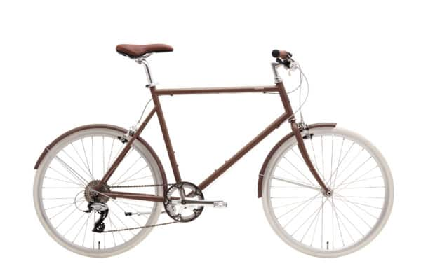 TOKYOBIzおしゃれな自転車 トーキョーバイク tokyobike 26 KE LIMITED 26 トーキョーバイク