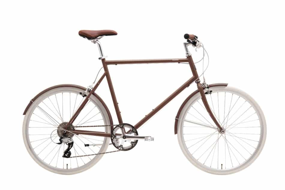TOKYOBIKE LIMITED 26 トーキョーバイク