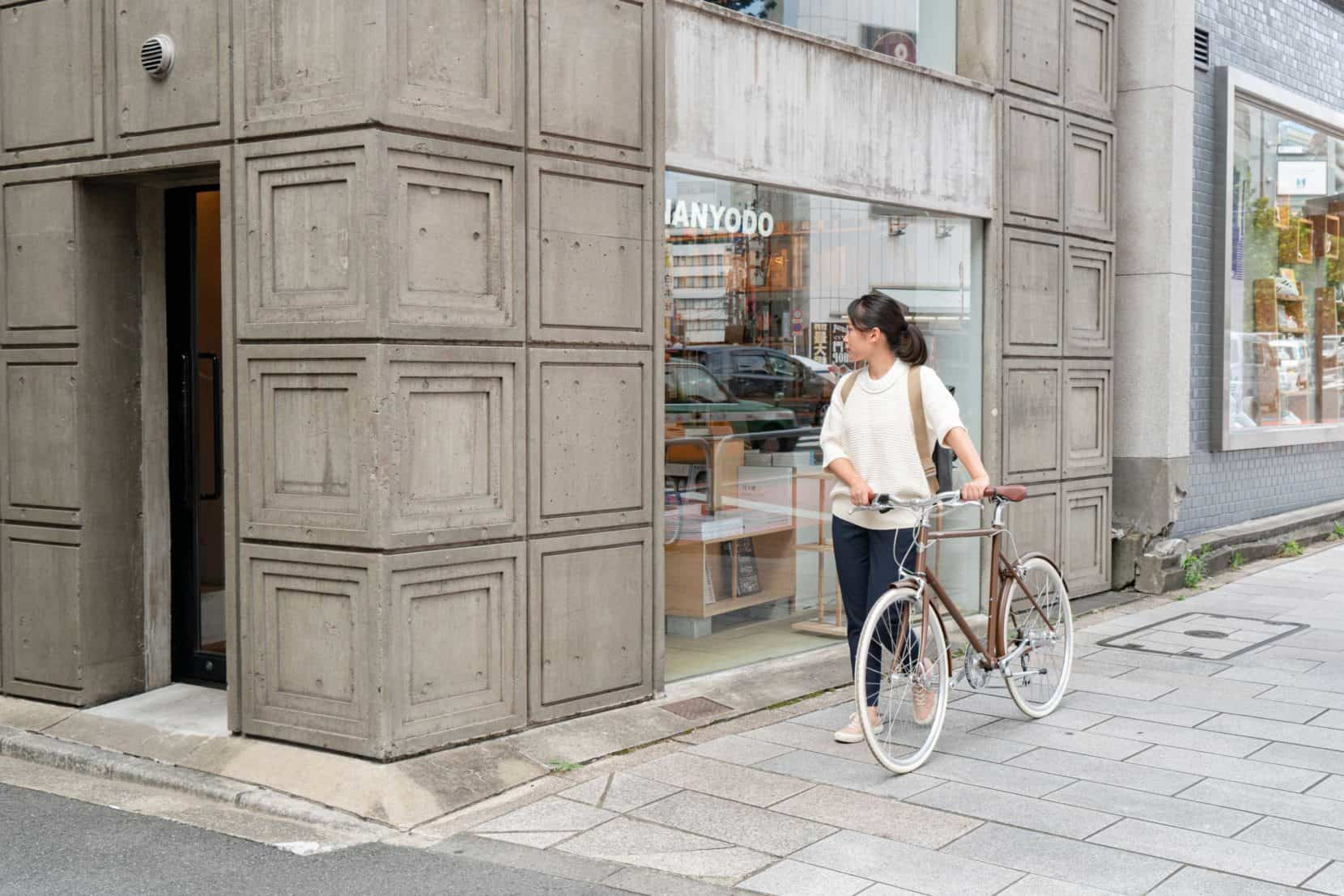 tokyobike トーキョーバイク TOKYOBIKE 26 BISOU LIMITED