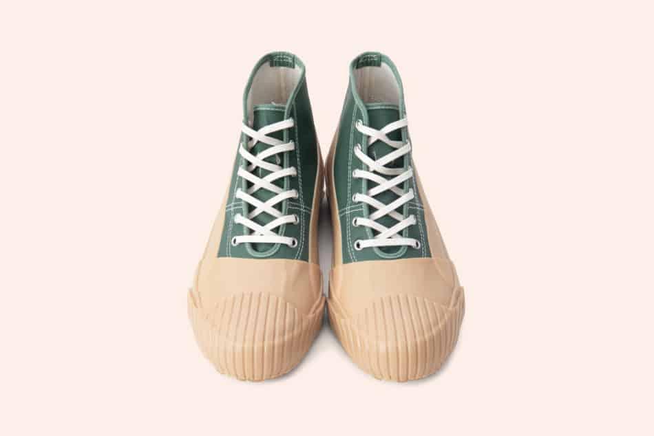 moonstar alweather shoes