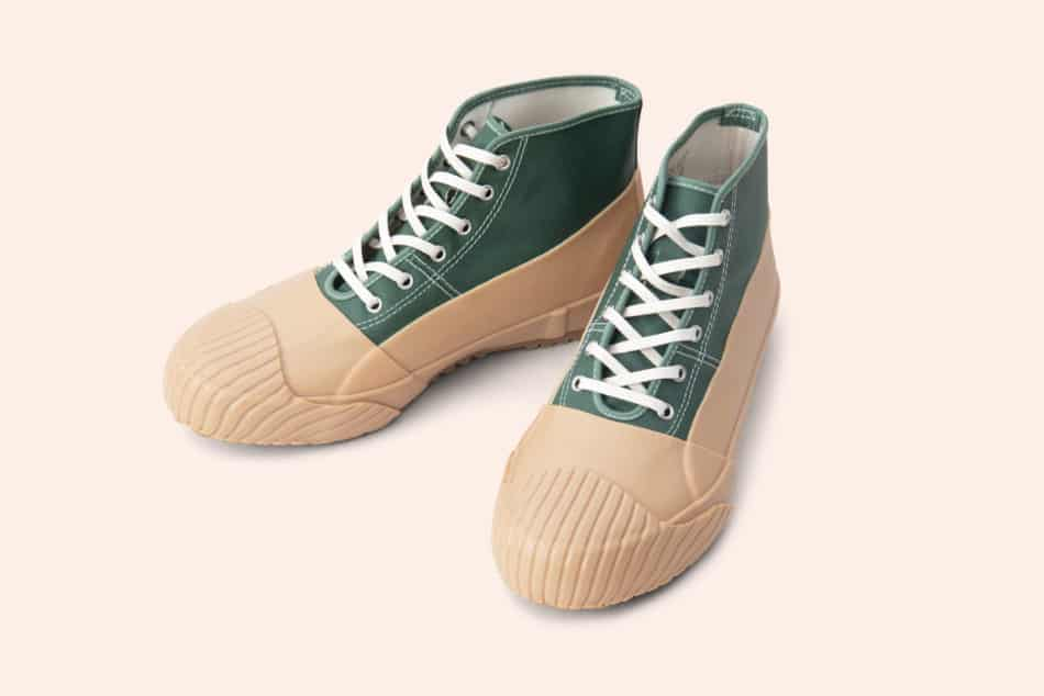 moonstar alweather shoes