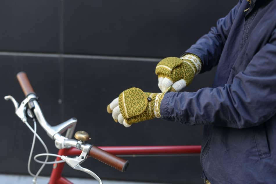tokyobike トーキョーバイク evolg