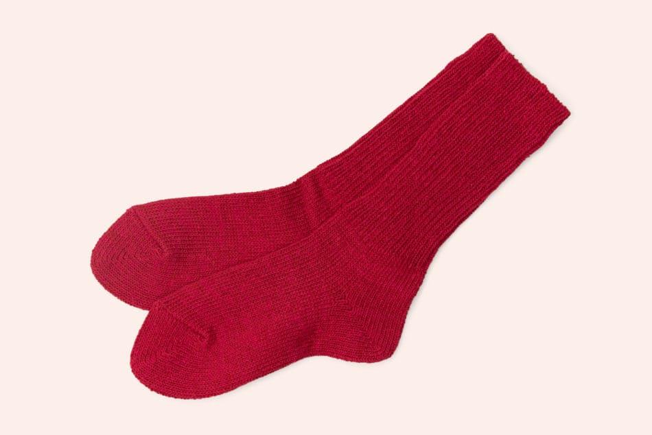 tokyobike lucky socks