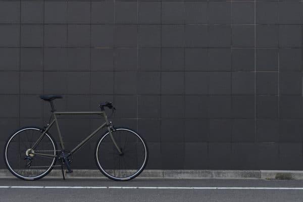 tokyobike sport9s トーキョーバイク