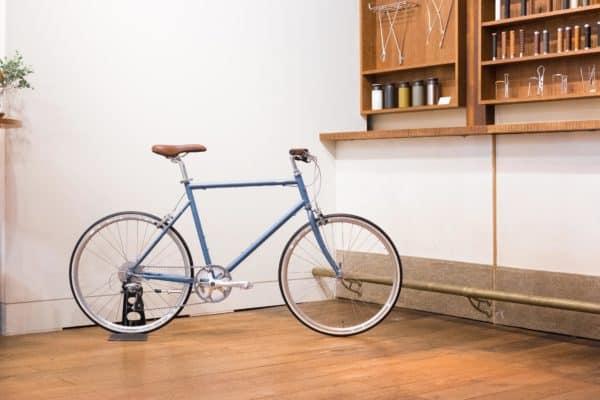 おしゃれな自転車トーキョーバイクTOKYOBIKE 26