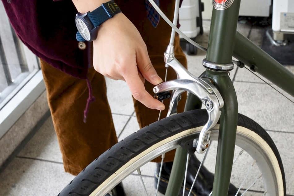 おしゃれな自転車 tokyobike tokyobike26 26 輪行 自転車 バイク クロスバイク