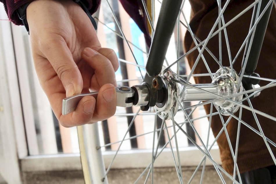 おしゃれな自転車 tokyobike tokyobike26 26 輪行 自転車 バイク クロスバイクおしゃれな自転車 tokyobike tokyobike26 26 輪行 自転車 バイク クロスバイク