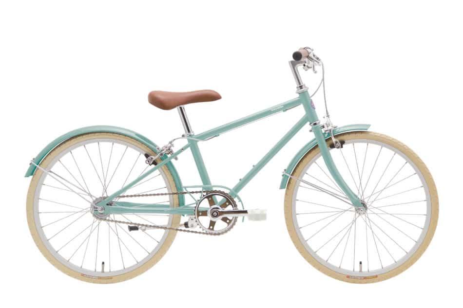 小学生低学年向け自転車TOKYOBIKE Jr.