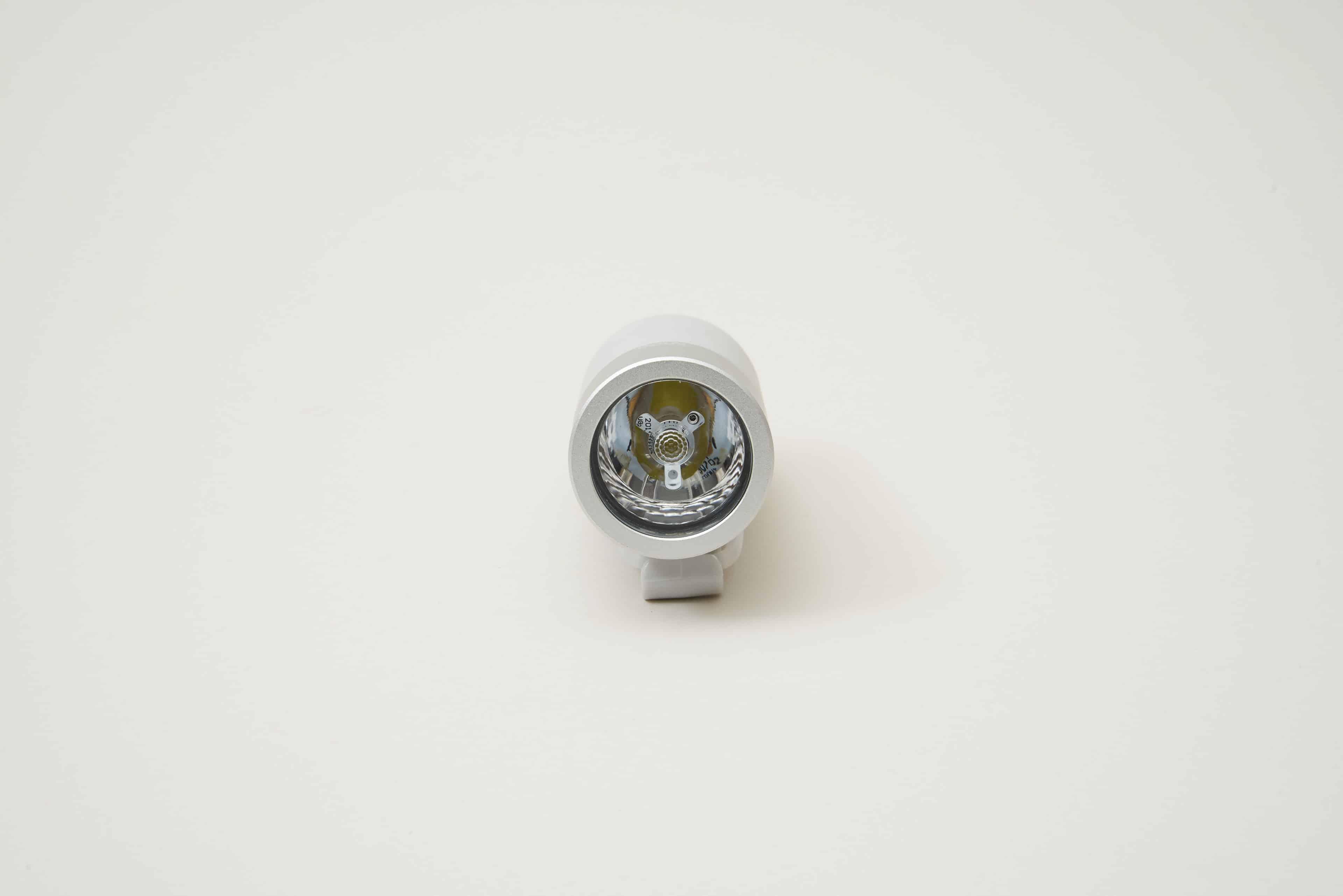 tokyobike knog plug