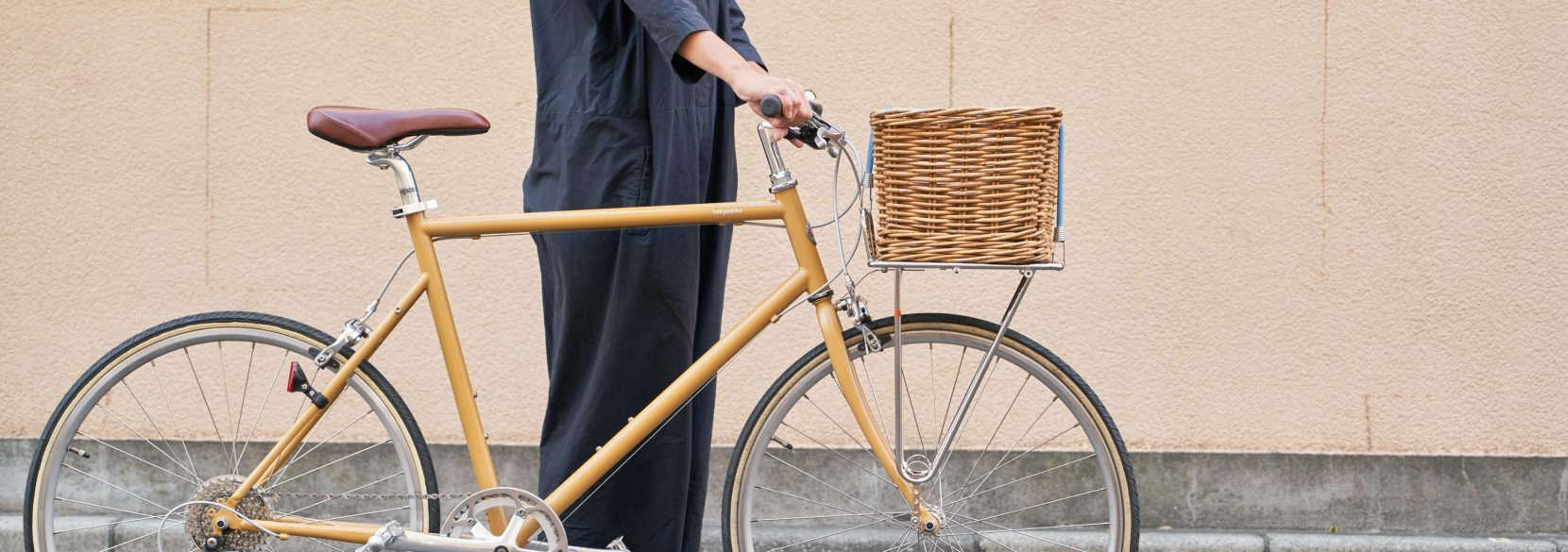自転車パーツ・雑貨送料無料キャンペーン