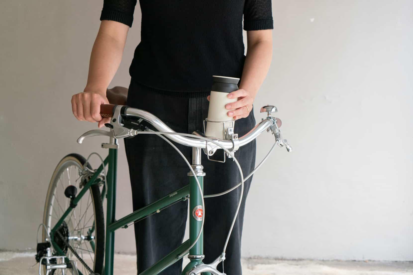 便利な自転車アイテム