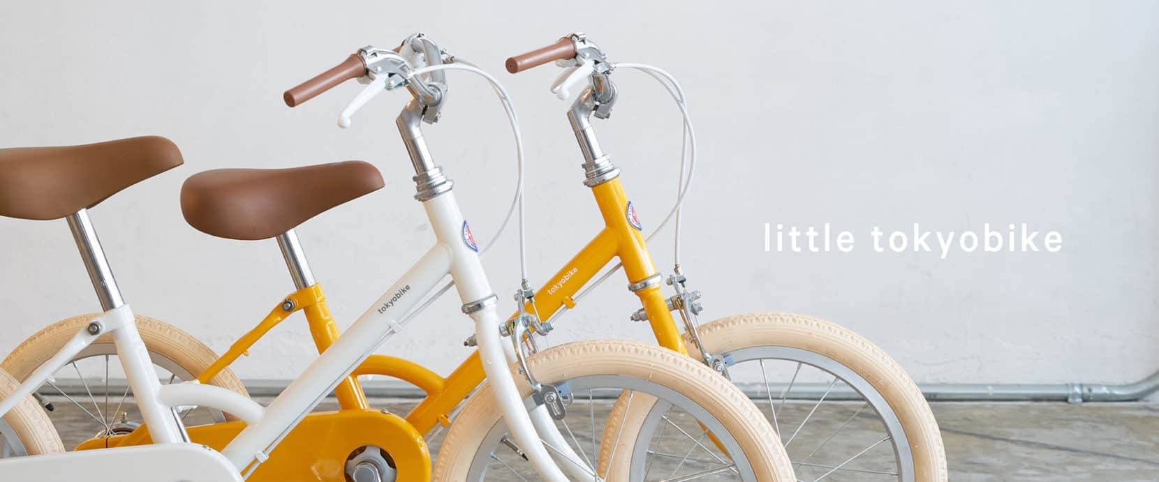 little tokyobike for kids