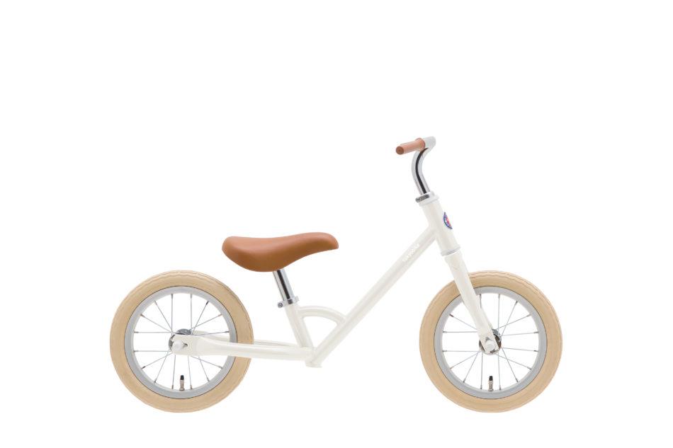 tokyobike for kidsの2021年新色紹介