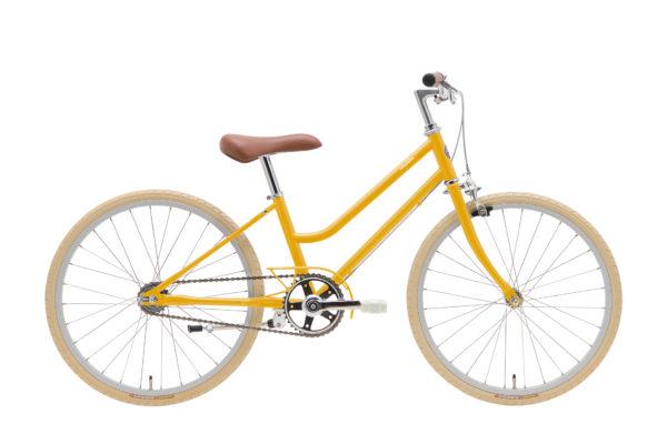 小学校低学年 キッズ用自転車 TOKYOBIKE Jr.