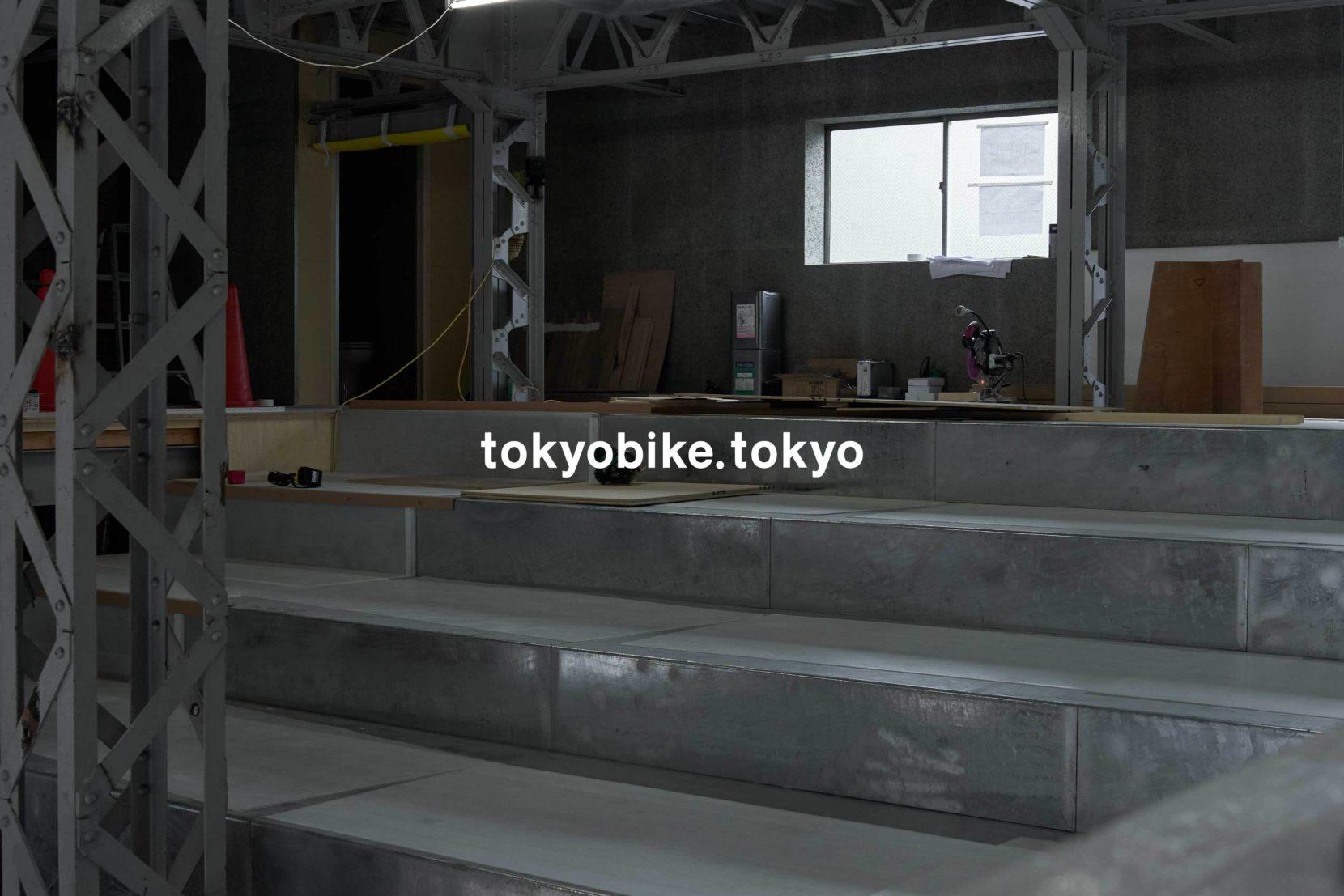 tokyobiketokyo