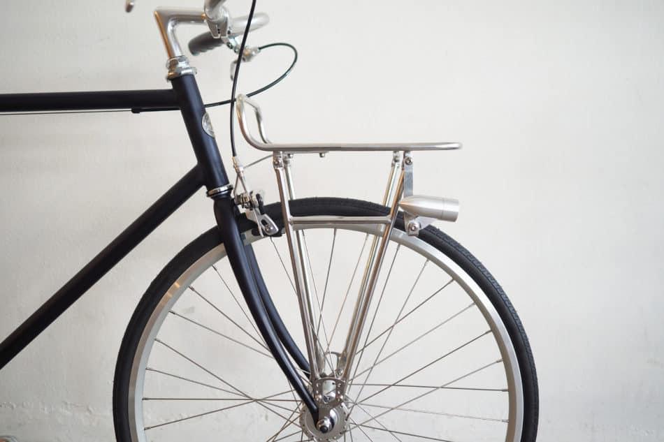 tokyobike ss トーキョーバイク シングル クラシック